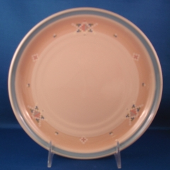 Noritake Arizona salad plate