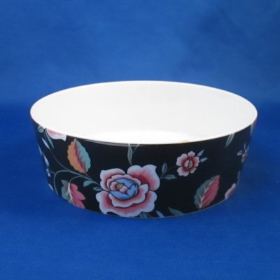 Block Persia coupe cereal bowl
