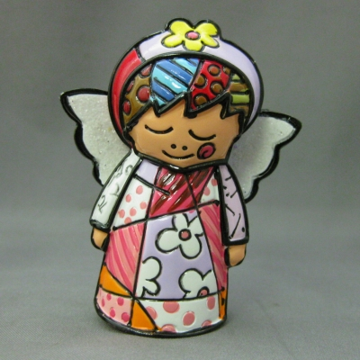 Angel Mini Figure