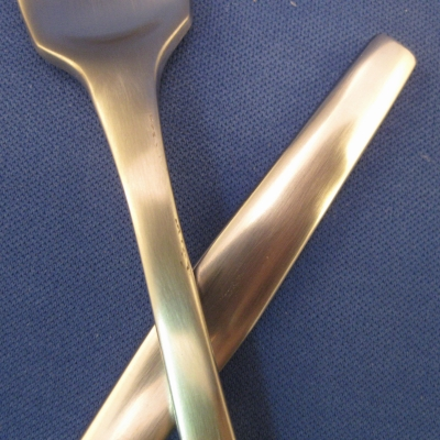 Variation V, Stainless (Korea/China/Japan)