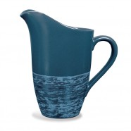 Elements Marine Creamer