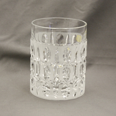Gorham 4 glass set