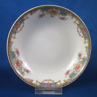 Haviland Schleiger 700B fruit/dessert bowl