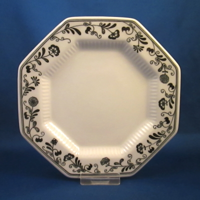 Independence Millbrook bread & butter plate