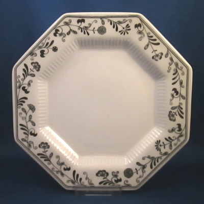 Independence Millbrook salad plate