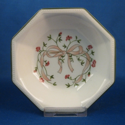 Johnson Brothers Eternal Beau fruit-dessert bowl