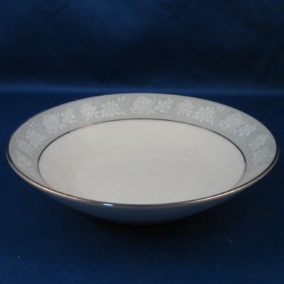 Noritake Lamita fruit bowl