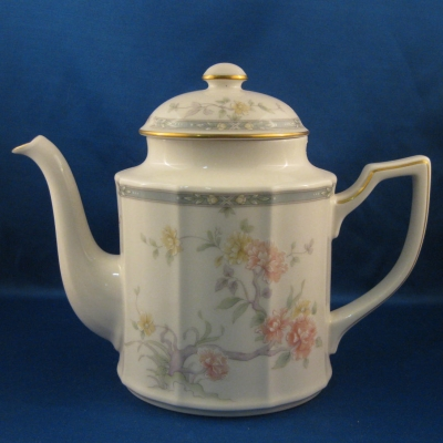 Noritake Ming Treasure all purpose server