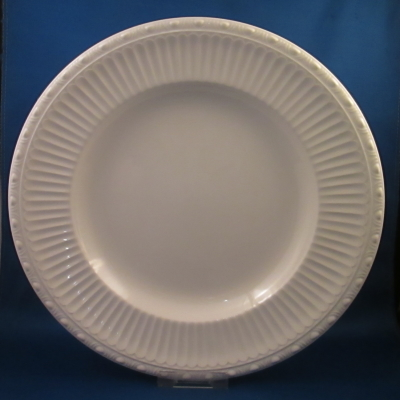 Palazzo dinner plate