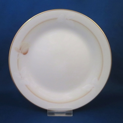 Noritake Devotion bread & butter plate