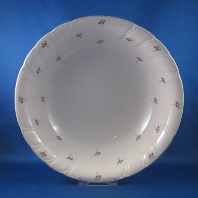 Noritake Dominique round vegetable bowl
