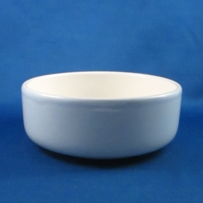 Noritake Roxy soup/cereal bowl