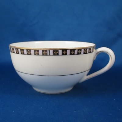 Noritake Lafayette cup only