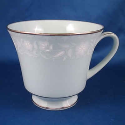 Noritake Love Song cup only