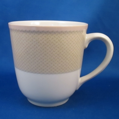 Noritake Safari Cream mug