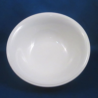 Noritake Parchment cereal