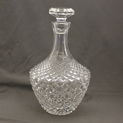 Oneida LTD decanter