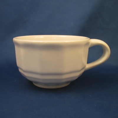 Pfaltzgraff Heritage White cup only