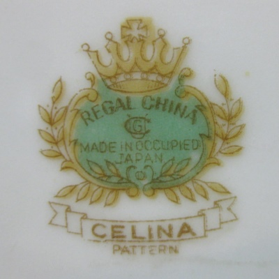 Regal China (Japan)
