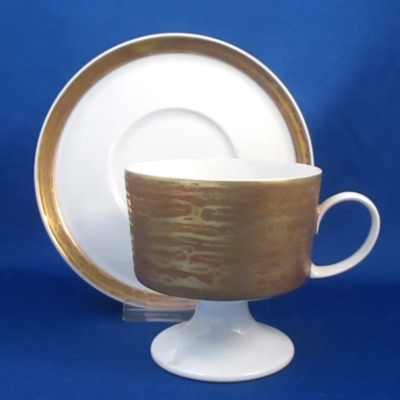 Rosenthal 6030 cup & saucer