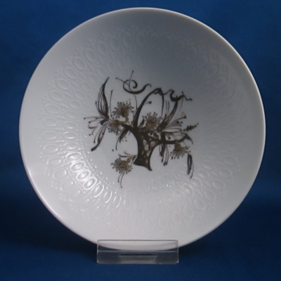 Rosenthal Basquette fruit bowl