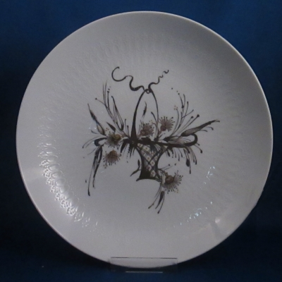 Rosenthal Basquette round vegetable