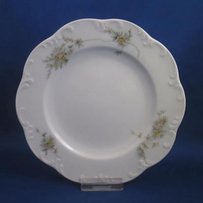 Rosenthal Catherine bread & butter plate