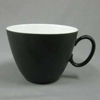 Rosenthal Charcoal cup