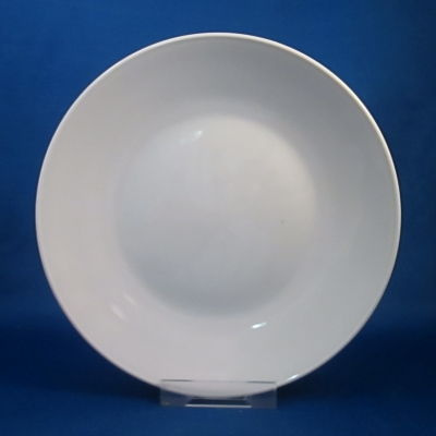 Rosenthal Classic Modern White bread & butter plate