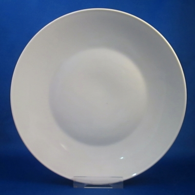 Rosenthal Classic Modern White salad plate