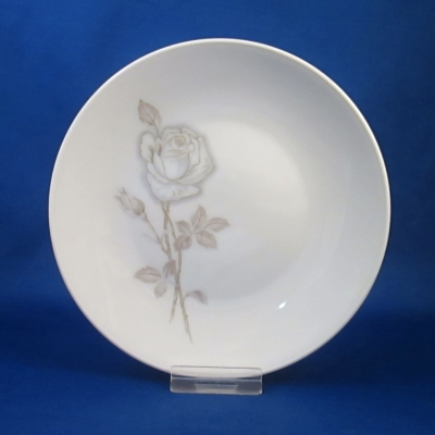 Rosenthal Classic Rose bread & butter plate