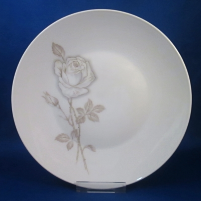 Rosenthal Classic Rose salad plate