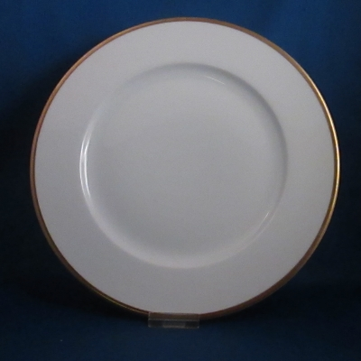 Rosenthal 1473 dinner - Click Image to Close