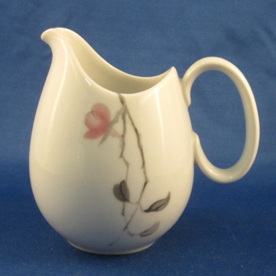 Rosenthal (Continental) Quince creamer