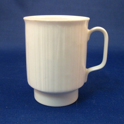 Rosenthal Variations demitasse cup - Click Image to Close