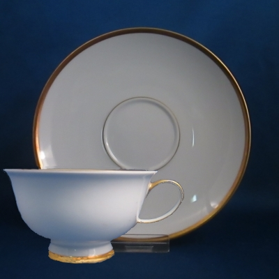 Rosenthal 1473 cup and saucer
