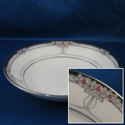 Noritake Seance fruit bowl