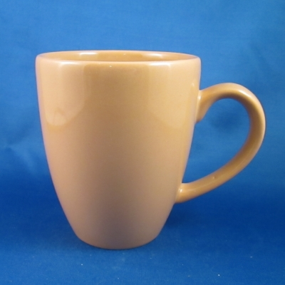 Waechtersbach Fun Factory - Caramel latte mug