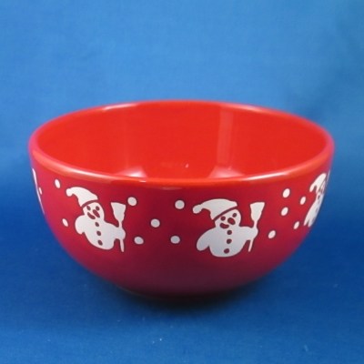 Waechtersbach Gracie cereal bowl (new design/with broom)