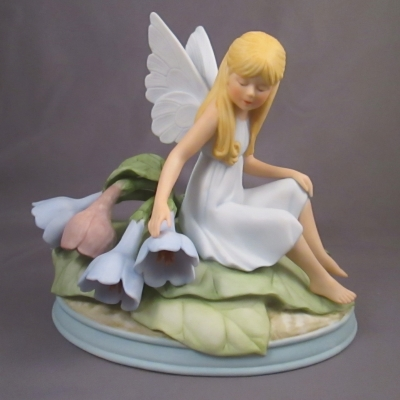 Fairies - various manufacturers