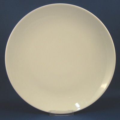 Arzberg White (Form shape 2000)