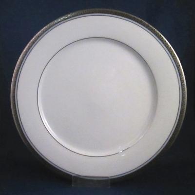 Piedmont Platinum 4334