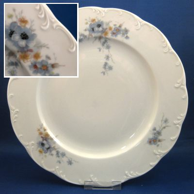 Rosenthal china patterns - Shop sales, stores & prices at
