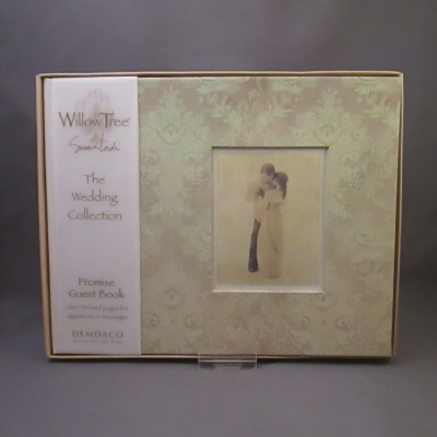 Willow Tree Wedding Collection