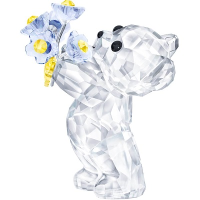 Kris Bear, Forget-Me-Not - NEW
